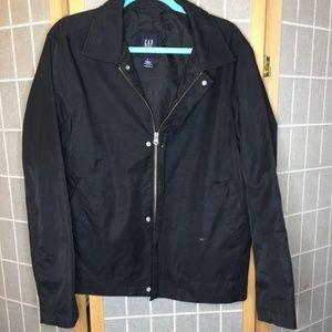 GAP Men's Jacket